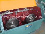 Hxe-10dt Groß-Dazwischenliegende kupferne Drahtziehen-Maschine mit Annealer/mittlerer Drahtziehen-Maschine