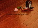 103 Carrelage en bois Antique Multi Oak