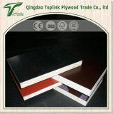 Compensato marino della pavimentazione del contenitore di WBP nel Vietnam, pavimentazione di legno del contenitore di 28mm