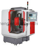 400mm x 300mm 수직 CNC 조각 및 축융기 GS-E430