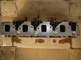 Cabeça de cilindro Isuzu terminado do motor 4jb1 4jb1t 8-94327269-0 8-94125352