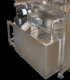 Gespannen Ultrasone Schoonmakende Machine/Wasmachine voor de AutoMotor van Delen (ts-4800B)