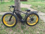 كثير مشهورة كهربائيّة درّاجة جبل نوع [إبيك] مع [48ف] [350و] [دريف موتور] منتصفة