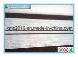 Le long aluminium de carte de DEL a basé Sml DEL 900_1200