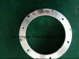 Personalizado CNC Mecanizado de piezas de torneado usados en equipos de automatización