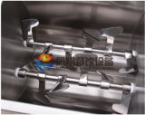 Машина Blender мяса высокого качества Fr-250/машина Двойн-Оси смешивая