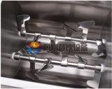 Машина Blender мяса высокого качества/машина Двойн-Оси смешивая