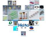 Support de serre-câble de Haitai Ht-8