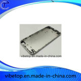 移動式金属ハウジングのための中国OEMの製造業者