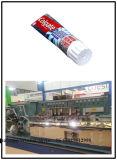 Lamellenförmig angeordnete Gefäß-Schweißen Maschine-Sunway
