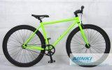Flacher Stab-örtlich festgelegter Gang-Fahrrad-Flipflop (AB13PR-2701)