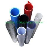Película rígida del PVC de la ampolla de la alta calidad para la bandeja del alimento