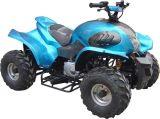 ATV-FST-110-E