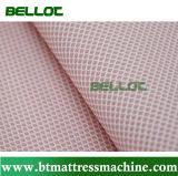 3D Plastic Materiaal van uitstekende kwaliteit van de Mat van de Gloeidraad Antislip