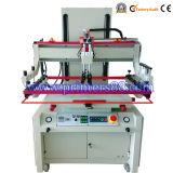 Máquina não tecida da impressora da tela dos sacos