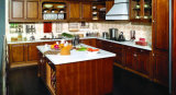 Cabinet de cuisine (NA-QU7)