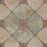 Necesarias para la construcción de baño Sanitaria del suelo de azulejo de cerámica