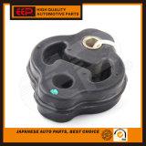 Шумоглушитель вешалки вытыхания для автозапчастей 20650-90j01 Nissan Primeara P10