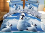 Blad het van uitstekende kwaliteit van het Bed ---Goed Materiaal