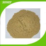 Fertilizzante completamente solubile 60% dell'amminoacido con azoto organico