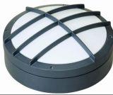 Schutzwand-Beleuchtung (HF-3120D)