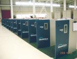 アクティブな電源フィルター---Apfの低電圧Svgの電圧安定器、電圧安定装置