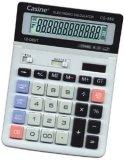 Calculatrice (CS-889)
