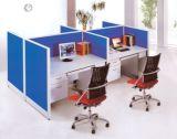 Stazione di lavoro dell'ufficio (45mm-054)