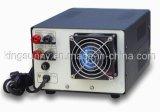 Linéaire d'alimentation pour la station de base radio (SD)
