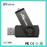 Flash USB Pendrive du cadeau 2GB 4GB 8GB 16GB 64GB de promotion