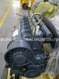 Concrete Mixer Truck Deutz Diesel Engine/Motor F6l913