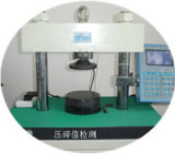 Billes élevées d'acier inoxydable de la dureté AISI420c