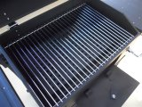 Решетка курильщицы BBQ (TM-007)