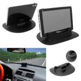 Desktop Stand Car Dashboard Universal Phone Mount Holder