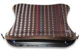 Lieblings-Computer-Hülse für MacBook und Tablette PC