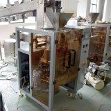 Máquina de embalagem automática do petisco das microplaquetas de alimento do mar
