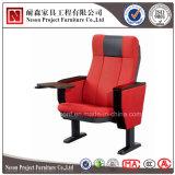 Seating аудитории кино с конкурентоспособной ценой (NS-WH218-1)