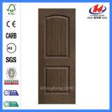 Portes de grange de lumière de portes de grange de maison de porte de grange Jhk-S04