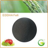 EDDHA Fe6 Düngemittel