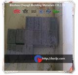 Formaldéhyde de sulfonate de naphtalène de sodium/mélange/solides non gras concrets Pns (18%)