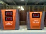 Nuovo tipo stabilizzatore/regolatore del servomotore di disegno di Honle di tensione di alta esattezza