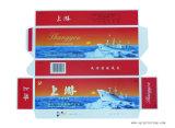 Caixa do cigarro (SG-CB20)