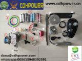 Nécessaire d'engine de bicyclette de Cdh Pk80