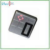 Wasserdichte MIFARE RS232 Zugriffssteuerung des Leser-RFID