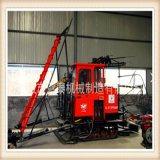 Maaimachine de van uitstekende kwaliteit van het Riet & van de Jute voor het Gebruik van het Landbouwbedrijf