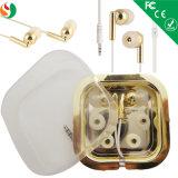 Мобильный Телефон Гарнитура Громкой Связи для Наушников Китая Завод для IPhone/Samsung