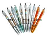 De Pen van de bevordering (dl-803)