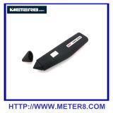 DCT-I Combo Diamond 또는 Moissanite Tester