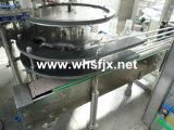Machine de Remplissage Bouteille d'Eau Pur PET Automatique (CCGF24-24-8)