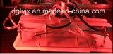 Máquina de empacotamento inteiramente automática do fabricante do caso